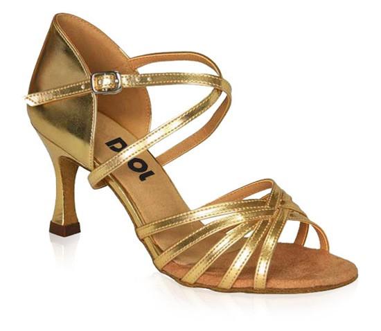 Ladies Sandals 171001-1