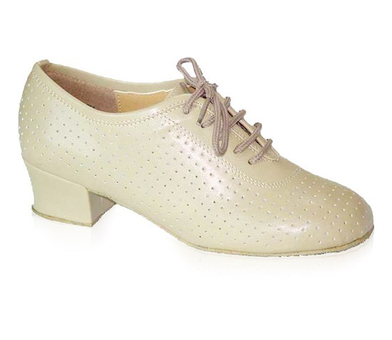New-Shoes-Online-This-Week