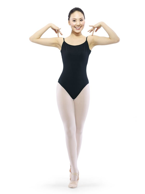 DANCE 4 LESS is an online supplier of dance wear and dance eternal-sv.tk an extensive line of discount dancewear consisting of ballet shoes, tap shoes, jazz shoes, ballroom shoes, professional latin dance shoes, lyrical sandals, gymnastic shoes, leotards, unitards, dance skirts, tights and more for .