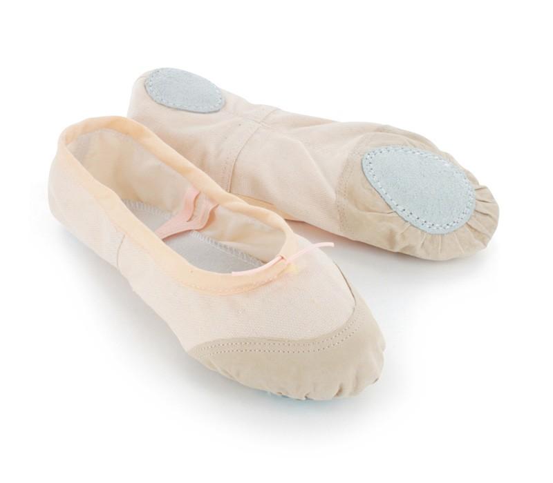 90c55c78b3535b Dance Shoes Online