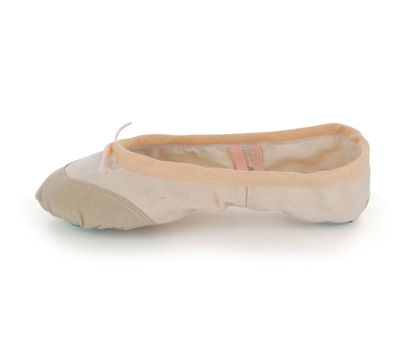 How Much Do Pointe Shoes Cost Uk