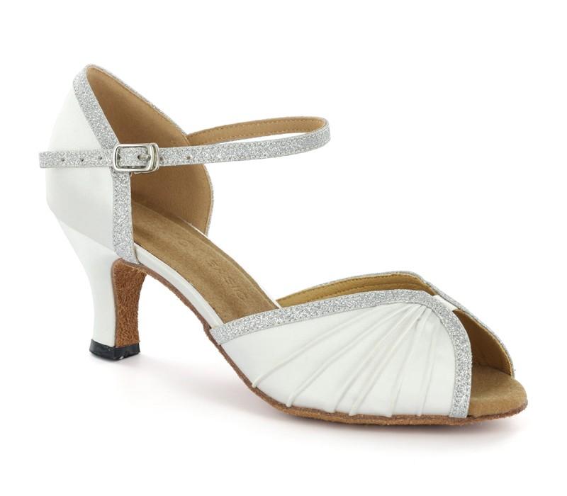 AlmaDanza Boys Latin Dance Shoes A230602B