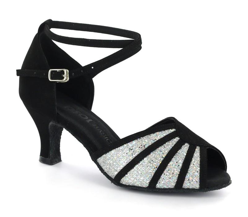 Dsol Shoes Online