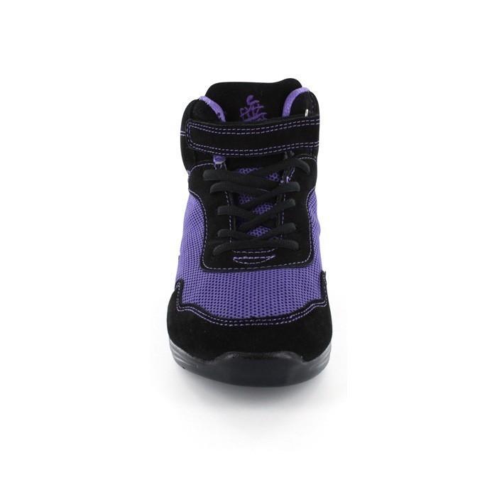 f47f1e6d5e22e9 DS61601 DS61601. DS61601 DS61601. DS61601 DS61601. DS61601 DS61601. Black   Blue  Dance Sneaker DS61601