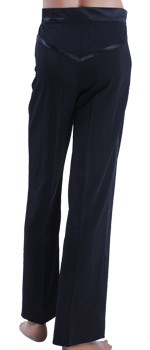 Mens Latin Pants MPG001
