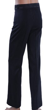 Mens Latin Pants MPG002