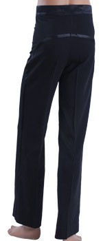 Mens Latin Pants MPG003
