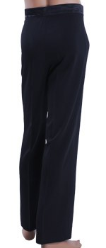 Mens Latin Pants MPG004
