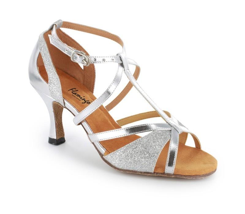 Swing Dance Shoes Swing Shoes Swing Dancing Shoes