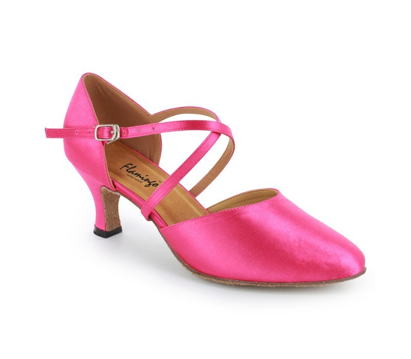 flp350 6 pumps flamingo shoes brands