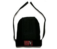 Lace Up Headspin Beanie - 5x Padding