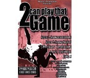 2 Can Play That Game DVD