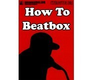 How to Beatbox DVD