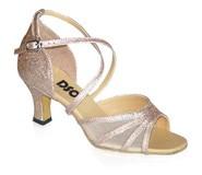 Ladies Sandals 160101