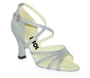 Ladies Sandals 160102