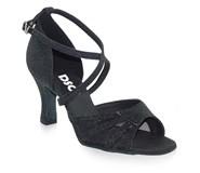 Ladies Sandals 160103