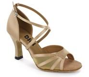Ladies Sandals 160107