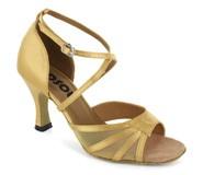 Ladies Sandals 160108