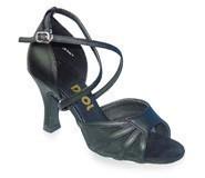 Ladies Sandals 160115