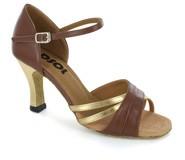 Ladies Sandals 160201