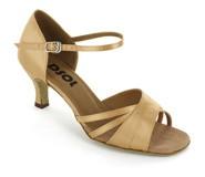 Ladies Sandals 160202