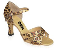 Ladies Sandals 160204