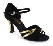 Ladies Sandals 160205
