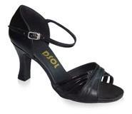 Ladies Sandals 160207