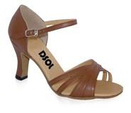 Ladies Sandals 160208