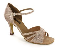 Ladies Sandals 160209