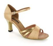Ladies Sandals 160210