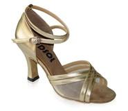 Ladies Sandals 160301