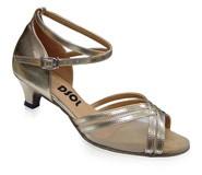 Ladies Sandals 160301s