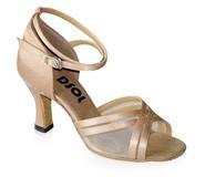 Ladies Sandals 160303