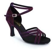 Ladies Sandals 160307