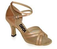 Ladies Sandals 160313