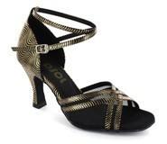 Ladies Sandals 160320