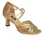 Ladies Sandals 160406