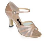 Ladies Sandals 160501