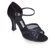 Ladies Sandals 160503