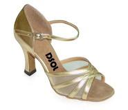 Ladies Sandals 160506