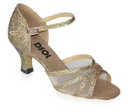 Ladies Sandals 160514