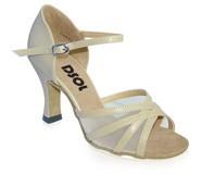 Ladies Sandals 160515