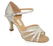 Ladies Sandals 160516