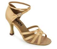 Ladies Sandals 160604