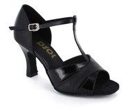 Ladies Sandals 160801