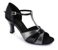 Ladies Sandals 160802