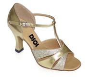 Ladies Sandals 160804
