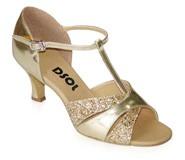 Ladies Sandals 160806