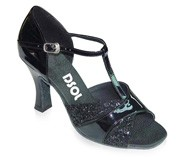 Ladies Sandals 160807